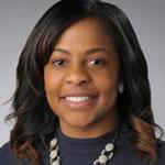 Sheila Johnson-Willis