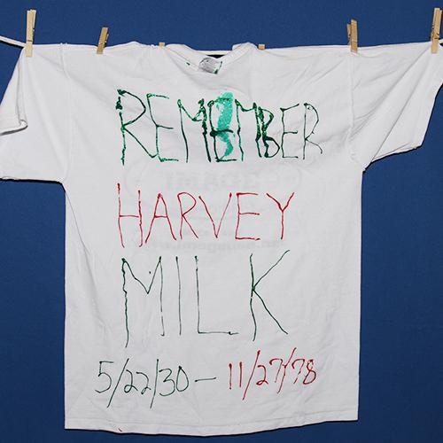 Remember Harvey Milk 5/22/30 – 11/27/78
